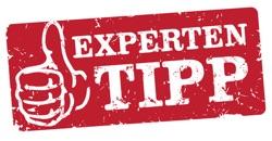 Seilspringen-Experten-Tip