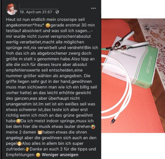 SPRINGSEIL-CROSSROPE-ERFAHRUNG-FB