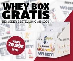 Whey-Gratis-Box-100