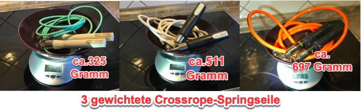 3-gewichtete-crossrope-springseile