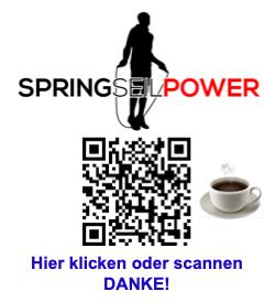 SPRINGSEILPOWER-SPENDE-KAFFEE