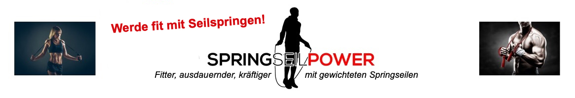 SPRINGSEILPOWER-SEILSPRINGEN-LERNEN